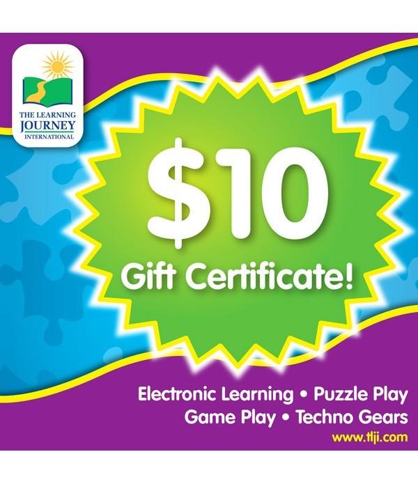 http://www.tlji.com/186-thickbox_default/10-tlji-gift-certificate-.jpg