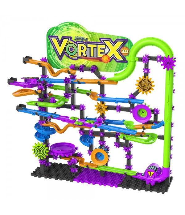 TGMM Vortex 3.0 PC COUNT