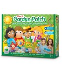 Match It! Garden Patch