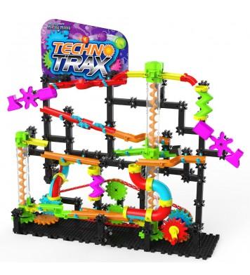TechnoTrax Part Cost
