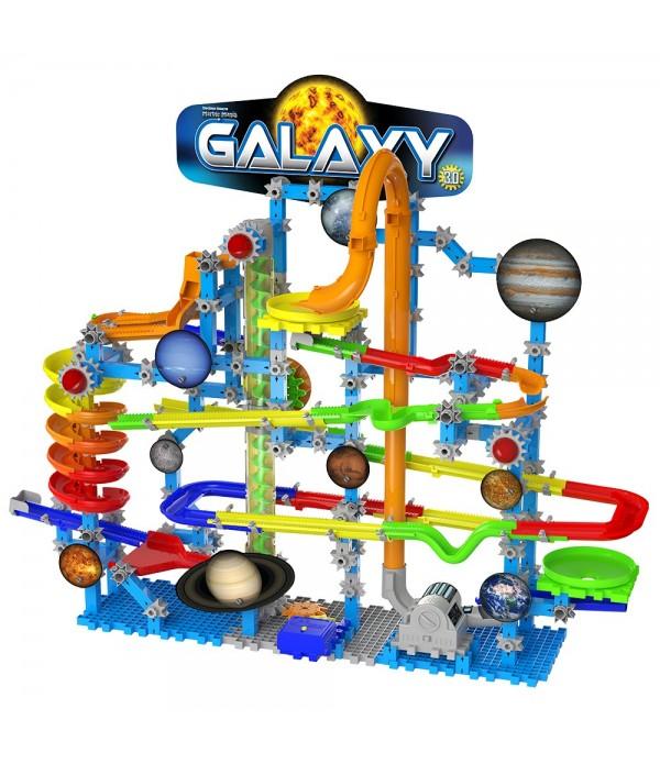 TGMM Galaxy 3.0 PC COUNT