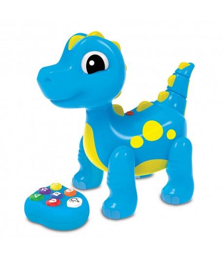 Play & Learn RC Dancing Dino